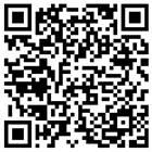 http://webmail.ncut.edu.tw/EIP/webmailnew/gethtml_attach.php?fname=image002.jpg&mid=8062288