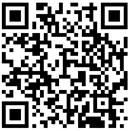 http://webmail.ncut.edu.tw/EIP/webmailnew/gethtml_attach.php?fname=image003.jpg&mid=8062288
